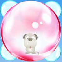 Bubbles for Toddlers & Sounds