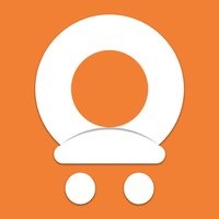 YouTukTuk - Daily Travel App