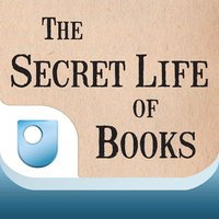 Life Of Books