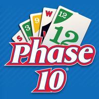 Phase 10 Pro