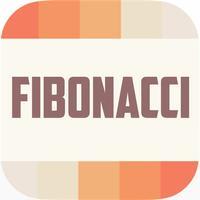 Fibonacci - Impossible Numbers Game