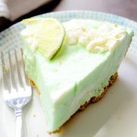 150 Low Sugar Dessert Recipes