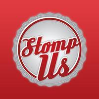 Stomp Us
