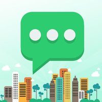 Bulk Group SMS Service - Auto Reply Text Message