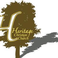 HCC-Heritage Christian Church