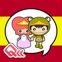 Learn Spanish - 2 Powerful Storytelling Way