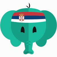 Simply Learn Serbian Language