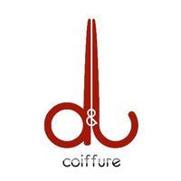 D&J Coiffure