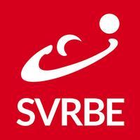 SVRBE - Berner Volleyball
