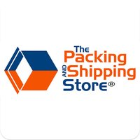 The Shipping Store App