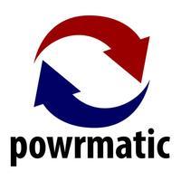 Powrmatic Heating Load Calculator