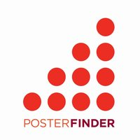 PosterFinder - APG|SGA Out of Home Media