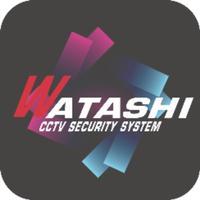 Watashi Plus V.2