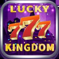 Lucky Kingdom Casino Slots