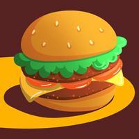 Burger Corp.