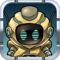 Robo Power-Up! Lite