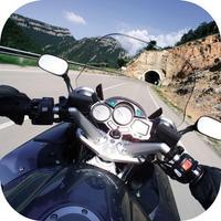 Traffic Bike Racer : Highway Ride