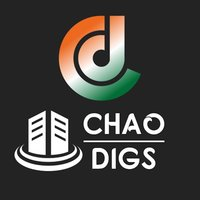 ChaoDigs