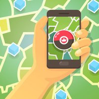 GUIDE for POKEMON GO Tips and Secrets