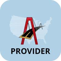 AET Provider
