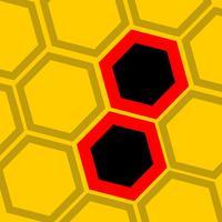 BeeVTool: Beekeeper Honey Tool