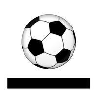 Crazy Ball - Fast Ball