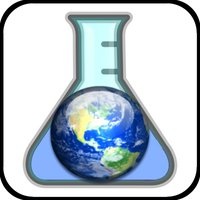 Alchemic Phone-Pocket Alchemy