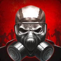 Zombie Strike:Dead Battlelands