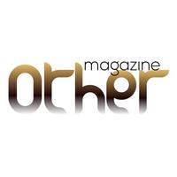OTHER magazine
