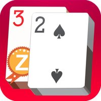 Card Solitaire Z by SZY