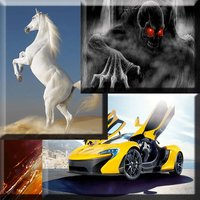 Cool Wallpapers - HD Wallpapers and Backrounds
