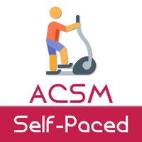 ACSM: Registered Clinical Exercise Physiologist
