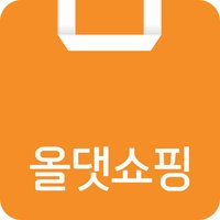 신한카드 - 올댓쇼핑