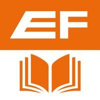 EF Catalogues · Kataloge