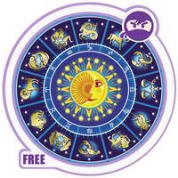Horoscope du Jour Français