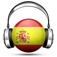 Spain Radio Live (Radio España)