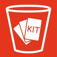 Kit - The Drinking Game