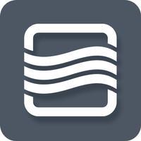 Barus App