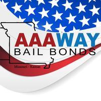 AAA Way Bail Bonds