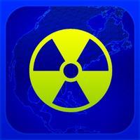 Nuclear War Epic Atomic Crisis