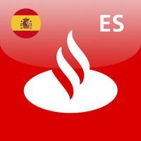 Santander | Watch