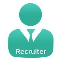 eJobSpot (Recruiter)