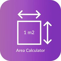 Area Calculator and converter