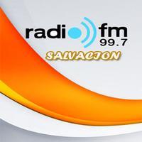 RADIOSALVACIONFM