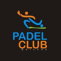 Padel Club Quilpue