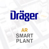 Dräger Smart Embedded Safety