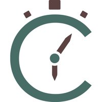 TimeCaptis