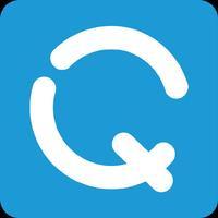 Qold - a cold chain monitoring service