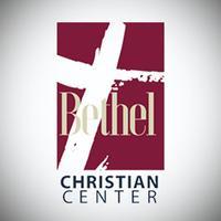 Bethel Christian Center Church