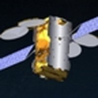 Ka-Sat Finder for Tooway
